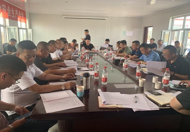 市新疆11选5基本走势图集团对国道331线艾乌段进行联合监督检查